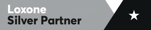 em_1585135186_Loxone_Logo-Partner_Silver