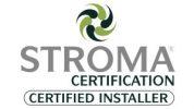 em_1586181871_Stroma_CertifiedInstaller-01-01-300x168