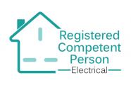 em_1586181871_logo_RCP
